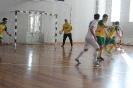 Мини-футбол2019