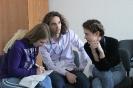 18-20 апреля Молодежный форум